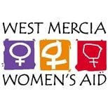 Useful Links - west Mercia Women's Aid