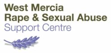 Useful links - West Mercia Rape & Sexual Abuse Support Centre